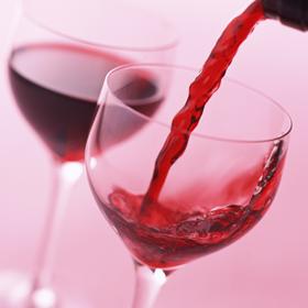 ワインのイメージ写真
