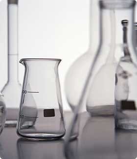 抗酸化溶液のメカニズムのイメージ写真