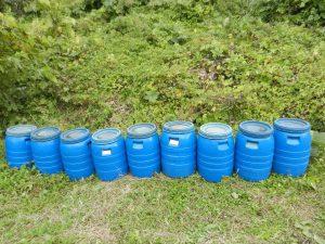 李発酵桶1