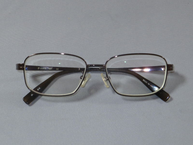 抗酸化眼鏡