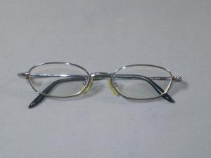 抗酸化眼鏡(フレームのみ)