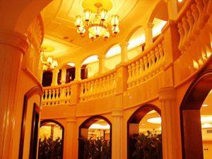 Vienna Hotel Shenzhen