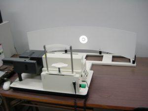 HI-10(Kowa社製)